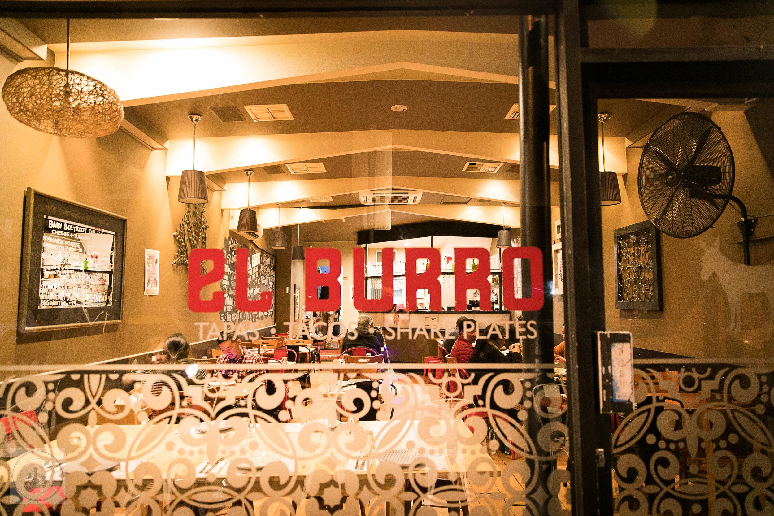 El Burro Mamma Knows West (1 of 16).jpg