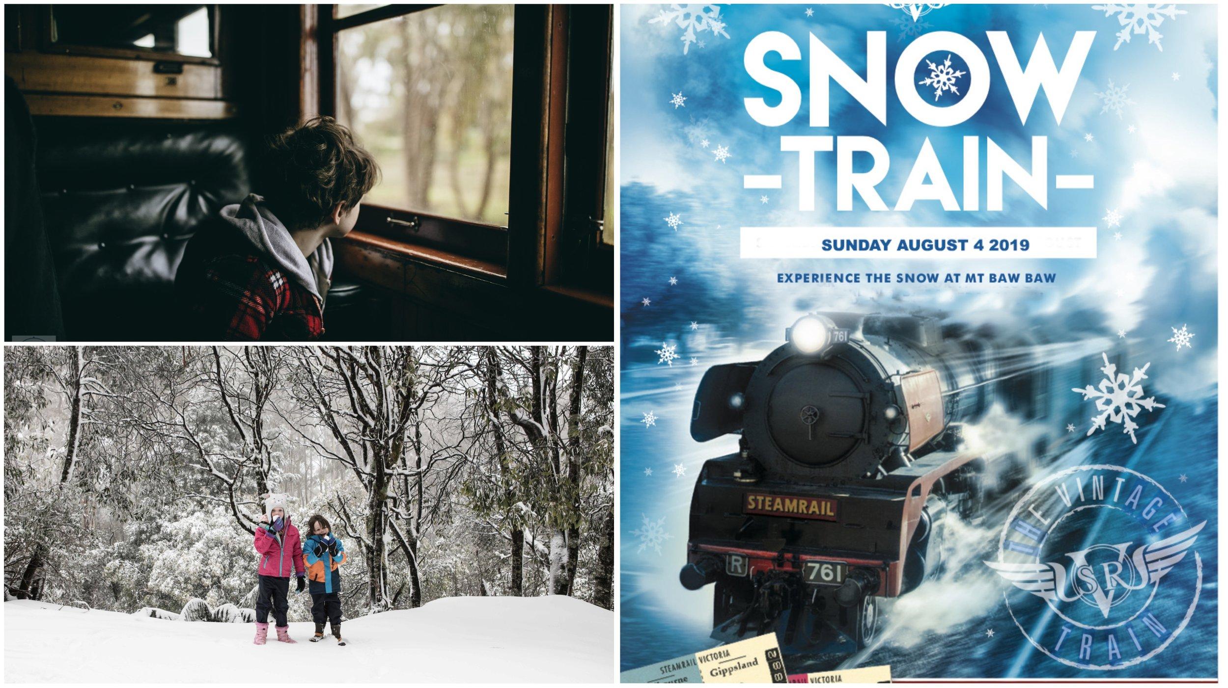 snow train excerpt.jpg