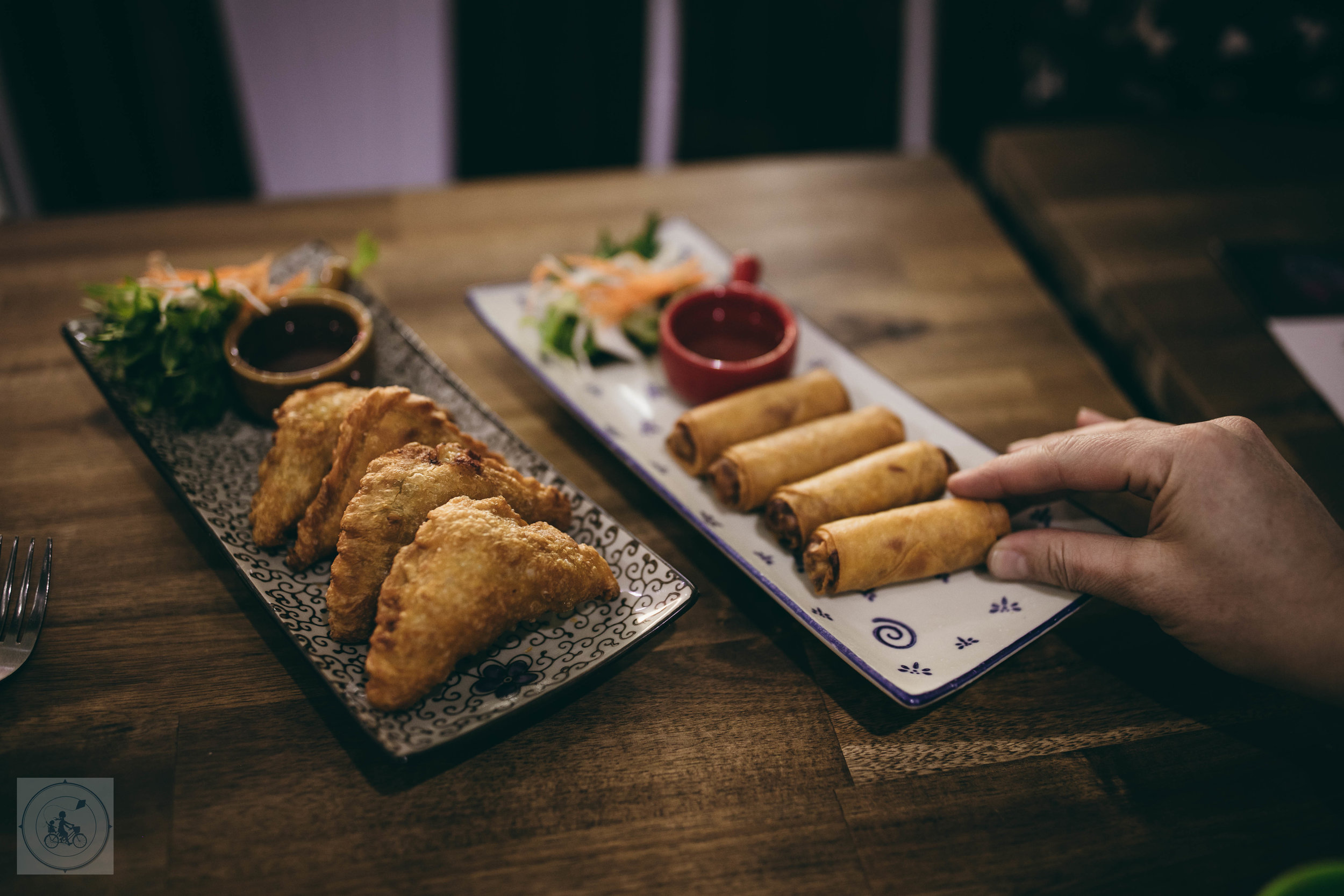 Issan Street Food Mamma Knows West (17 of 18).jpg
