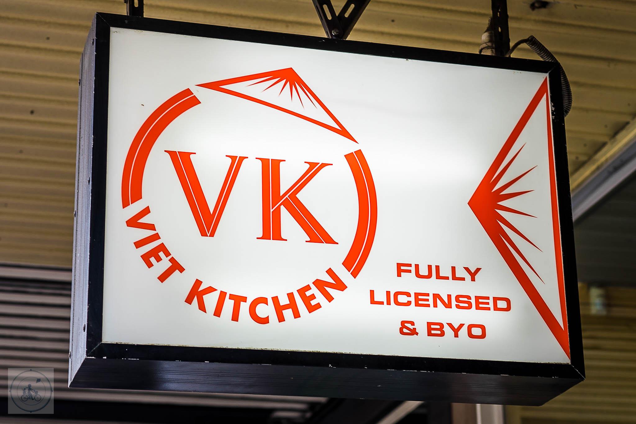 Viet Kitchen Mamma Knows West (1 of 11).jpg