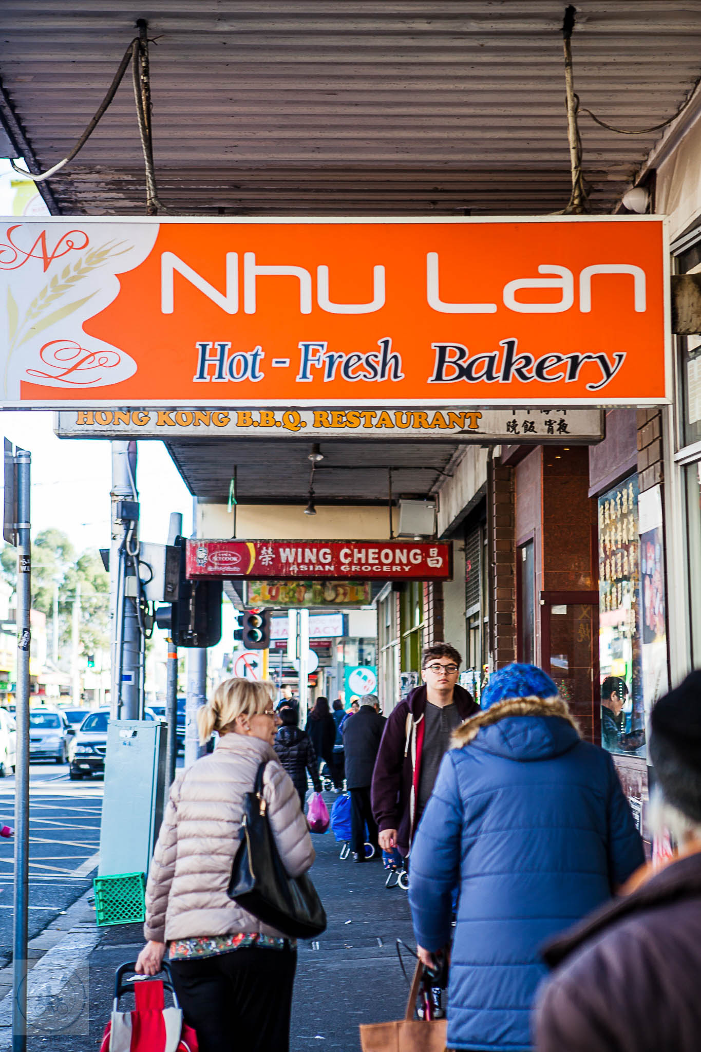 Nhu Lan Mamma Knows West (1 of 10).jpg
