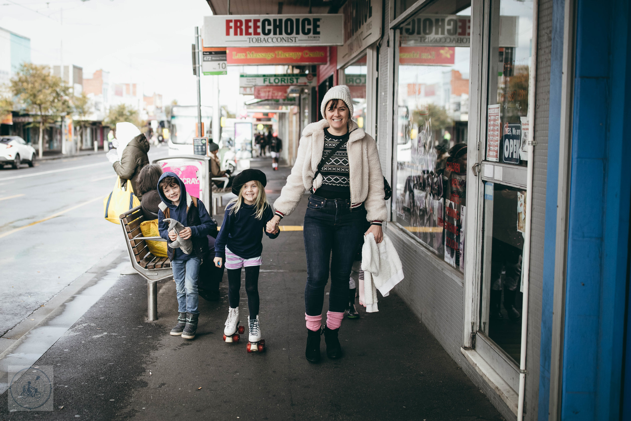 Footscray Mamma Knows West (3 of 14).jpg