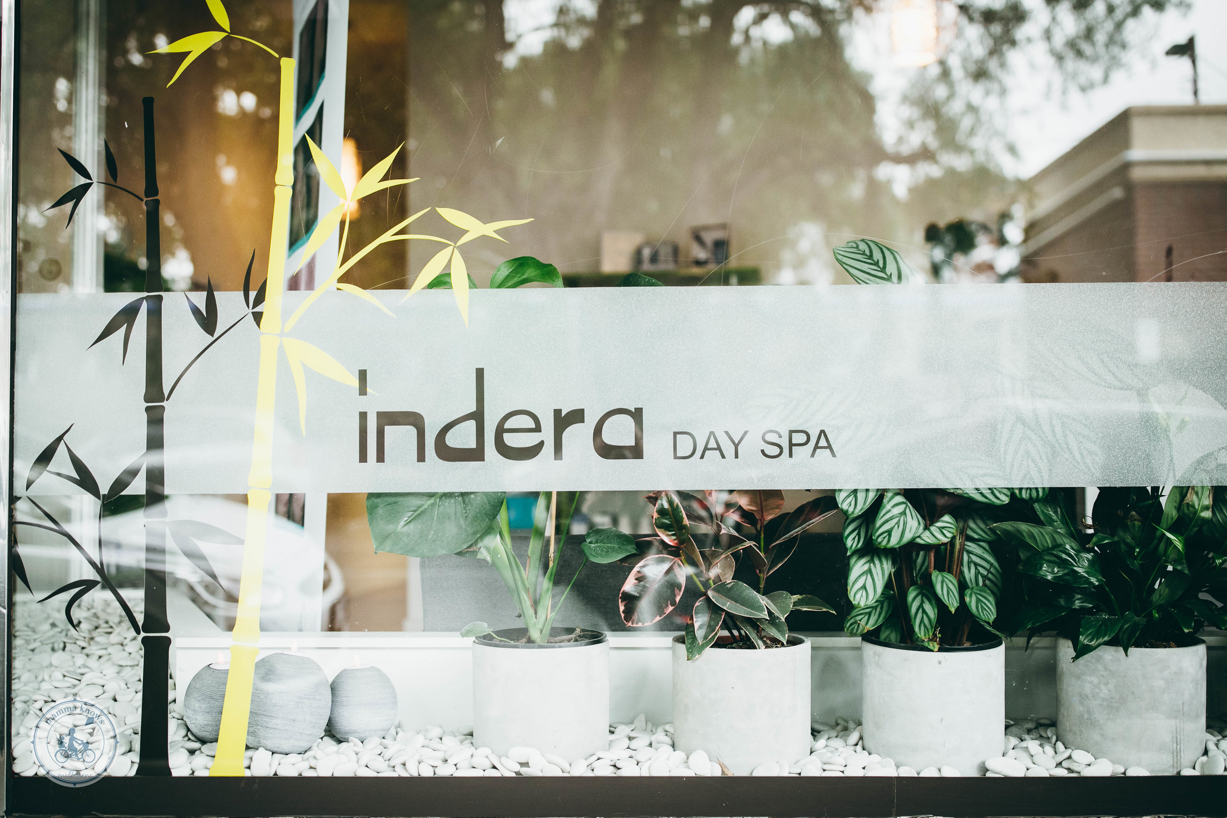 Indera Day Spa 2019 Mamma Knows West (5 of 5).jpg