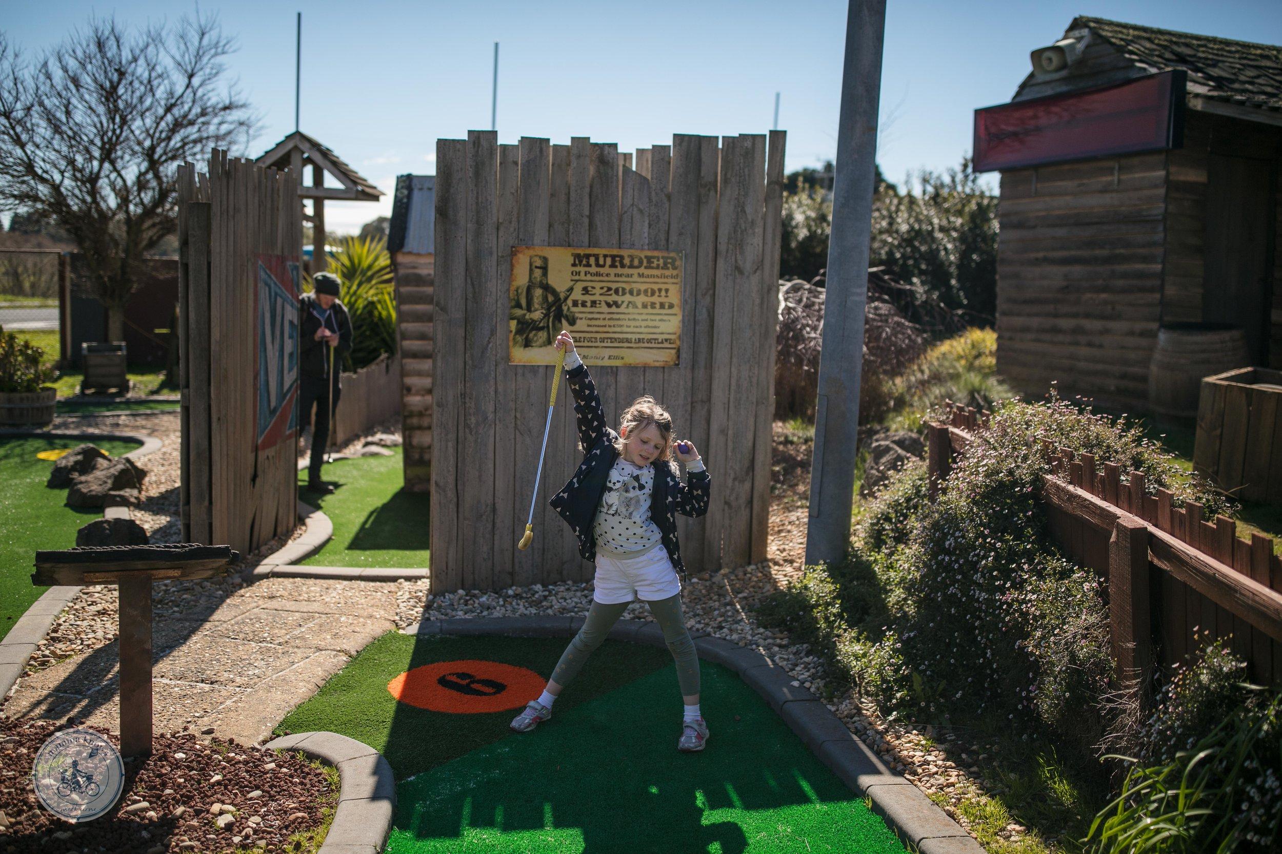 Gold Rush Mini Golf Mamma Knows West (15 of 30).jpg