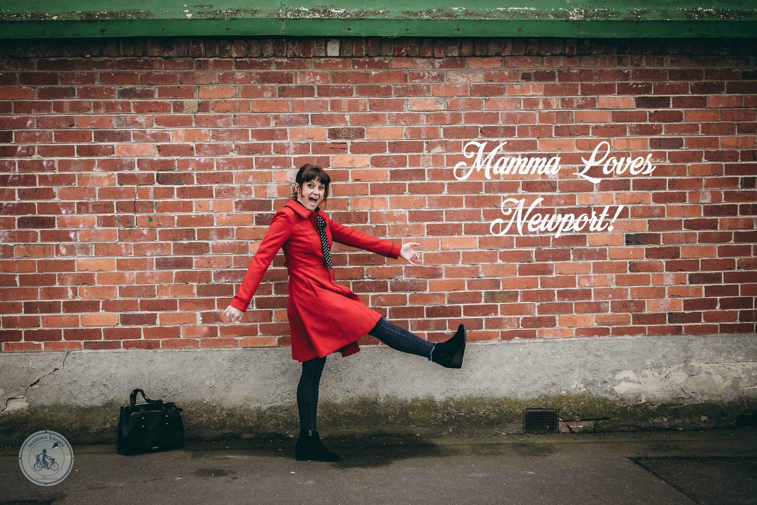 Mamma Loves Newport.jpg