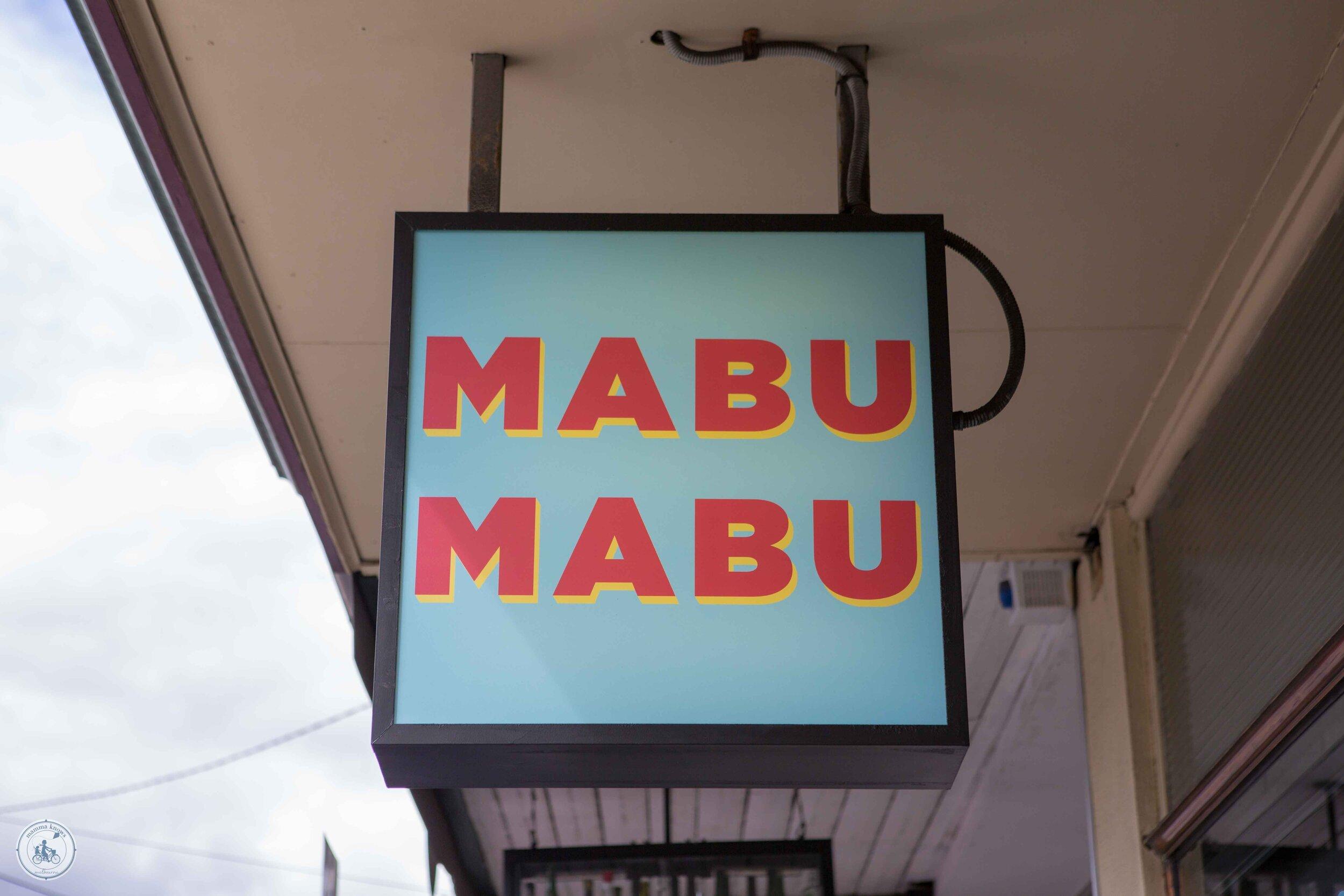 Mabu Mabu - Mamma Knows West-3.jpg