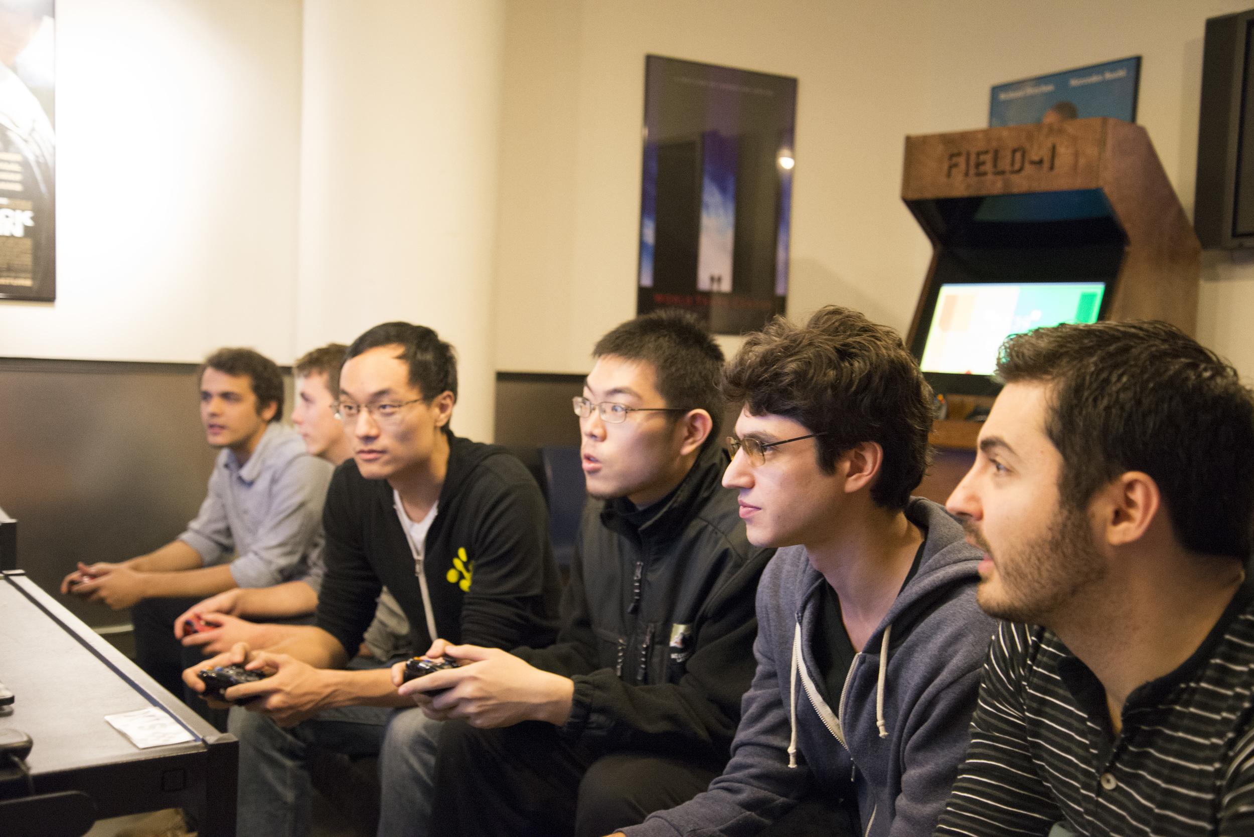 slashdash tournament_30.JPG