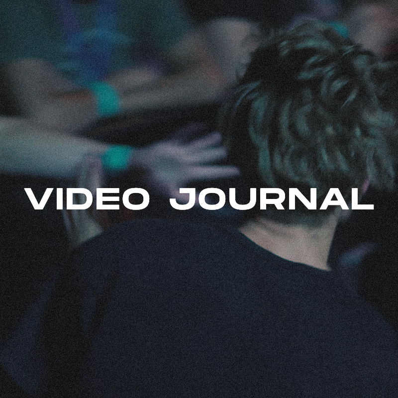 videojournal2019.png