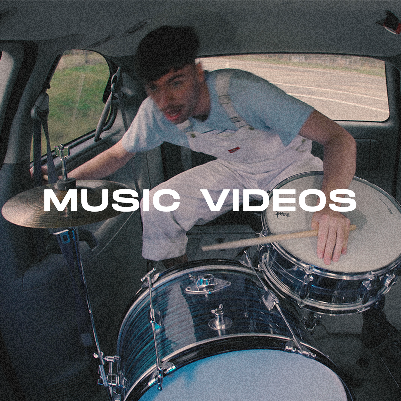 musicvideos2019.png
