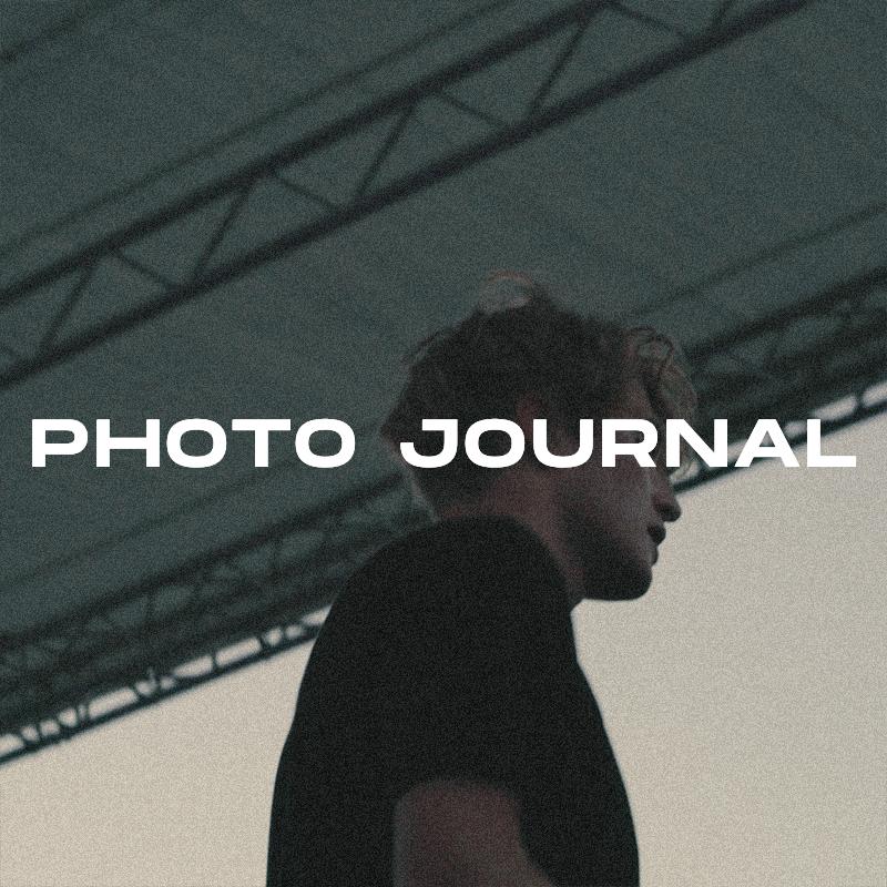 photojournal2019.png