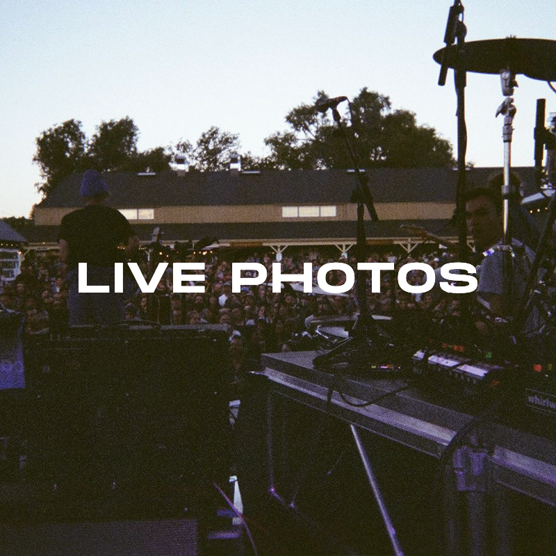 livephotos2019.png