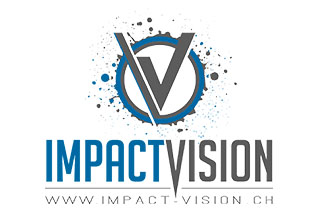 Impact Vision