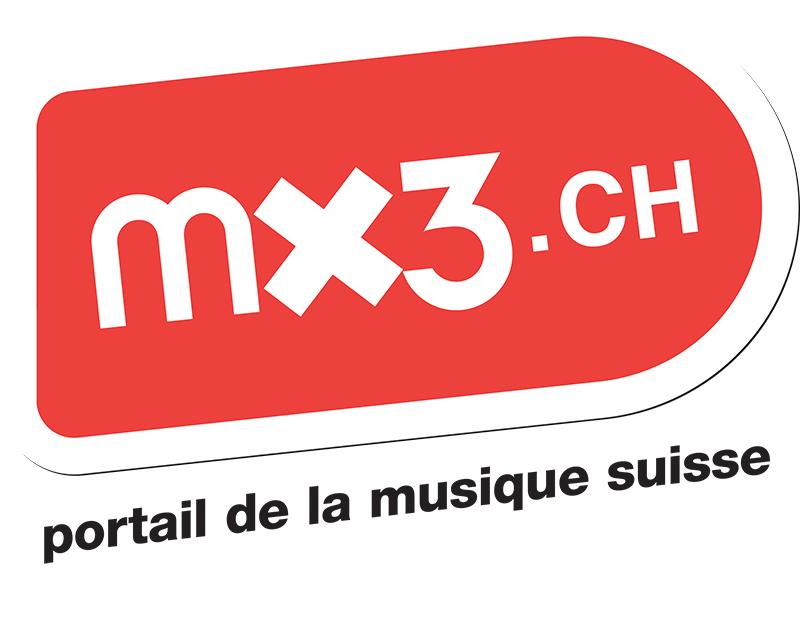 mx3_logo.jpg