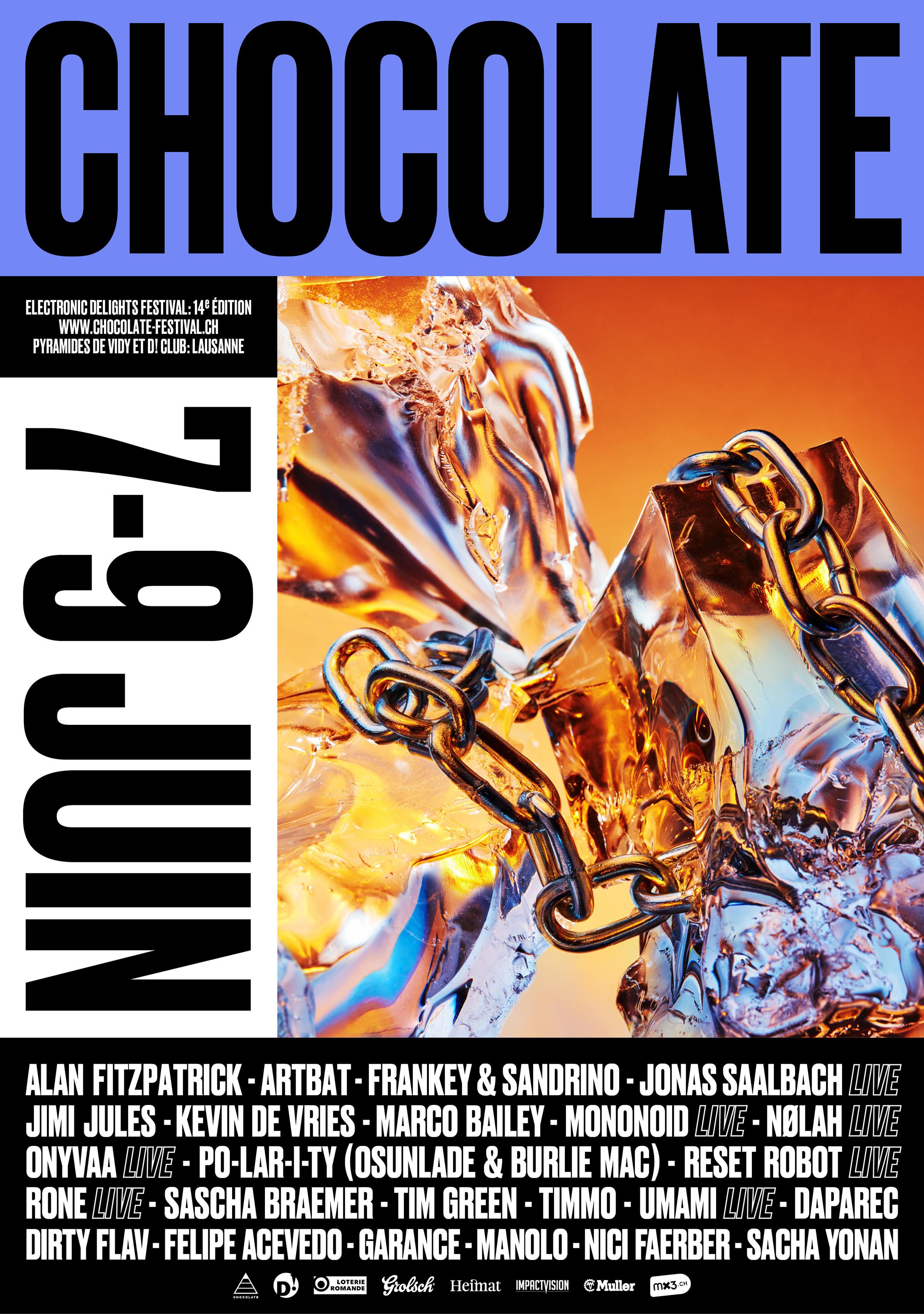 Chocolate-2019.jpg