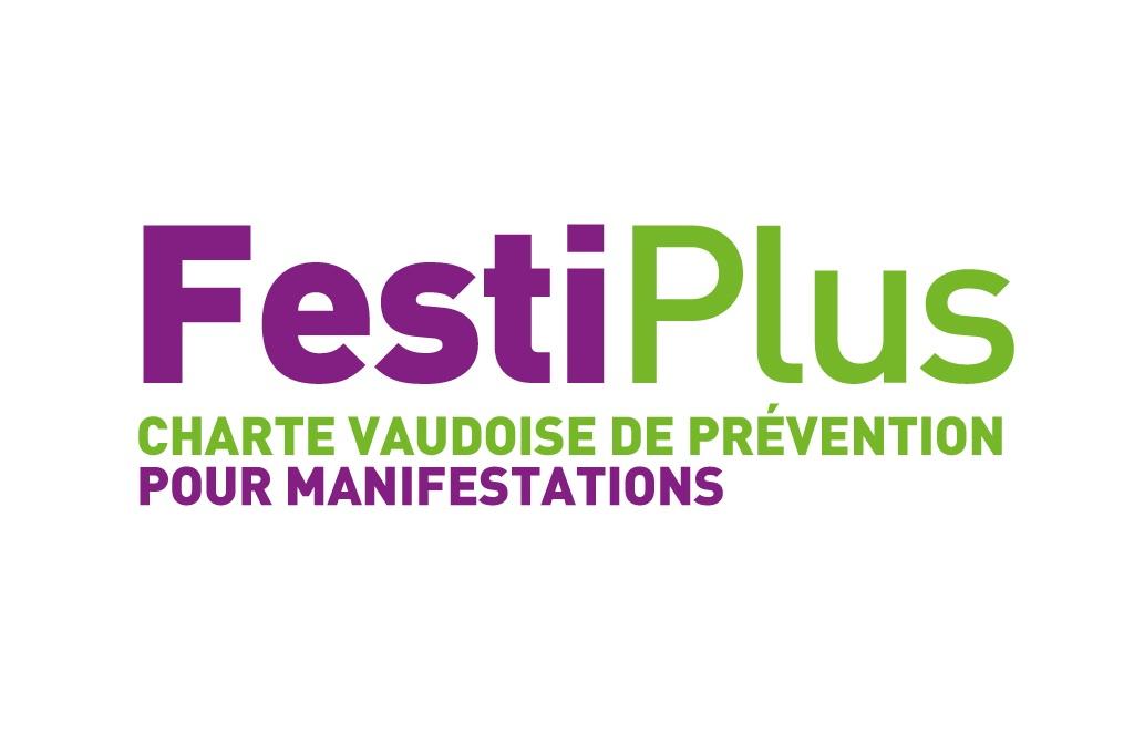 FestiPlus