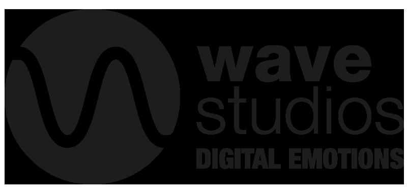 wave-studio.png
