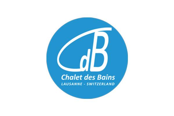 chalet-des-bains.jpg