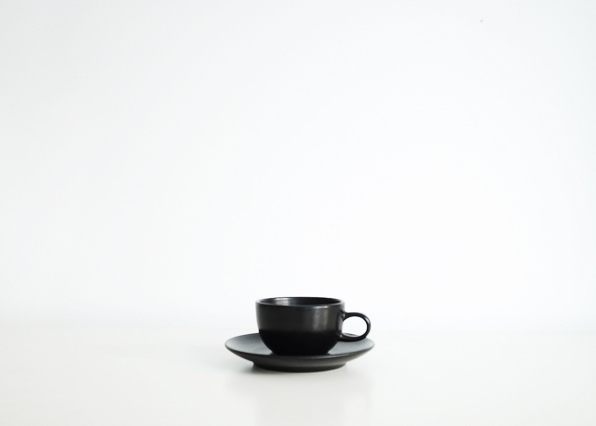 littleblackcoffeecup.jpg