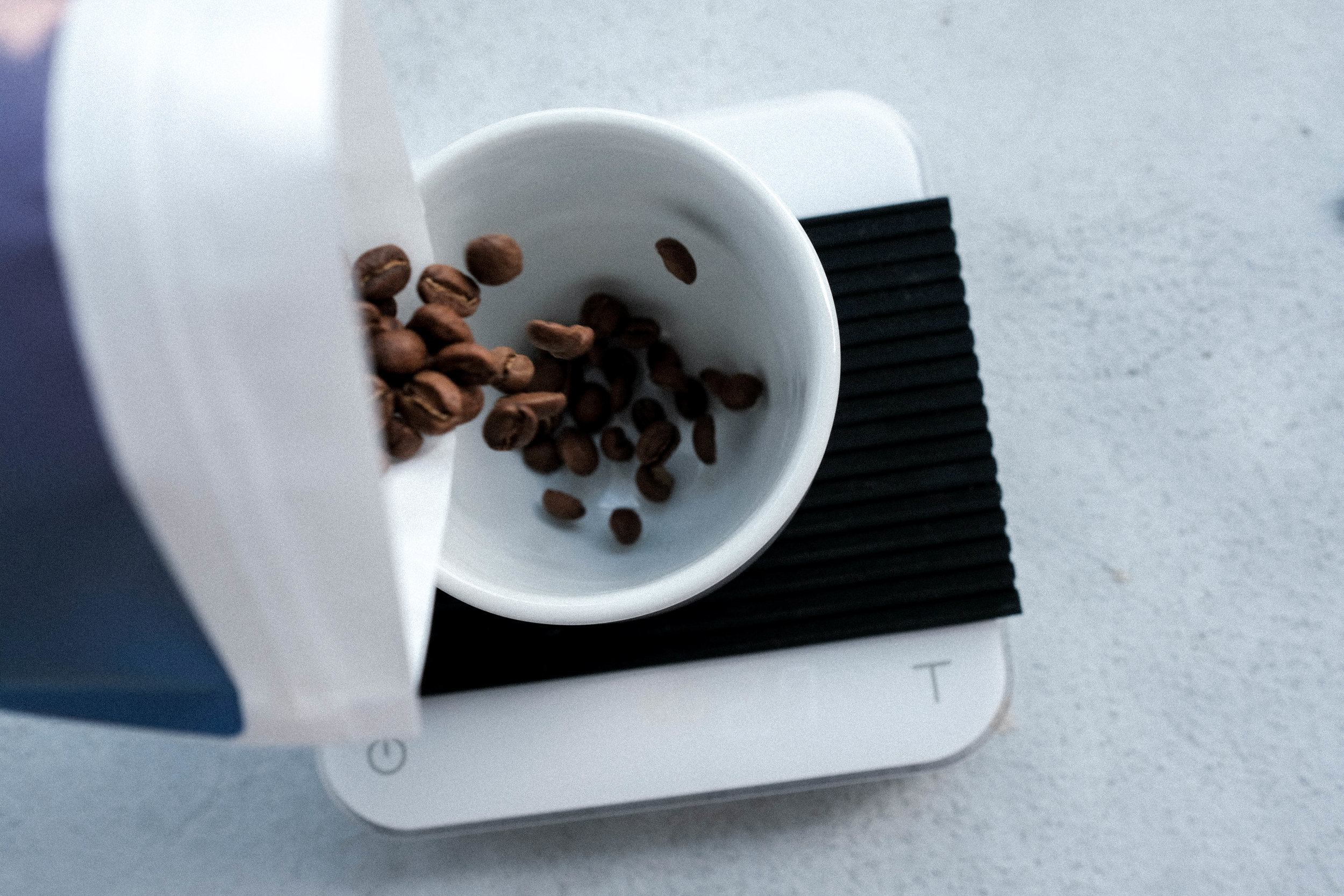 Luna Coffee _ The Little Black Coffee Cup-8.jpg