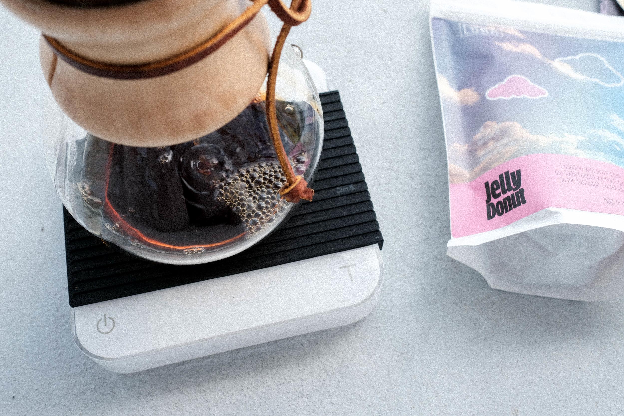 Luna Coffee _ The Little Black Coffee Cup-18.jpg