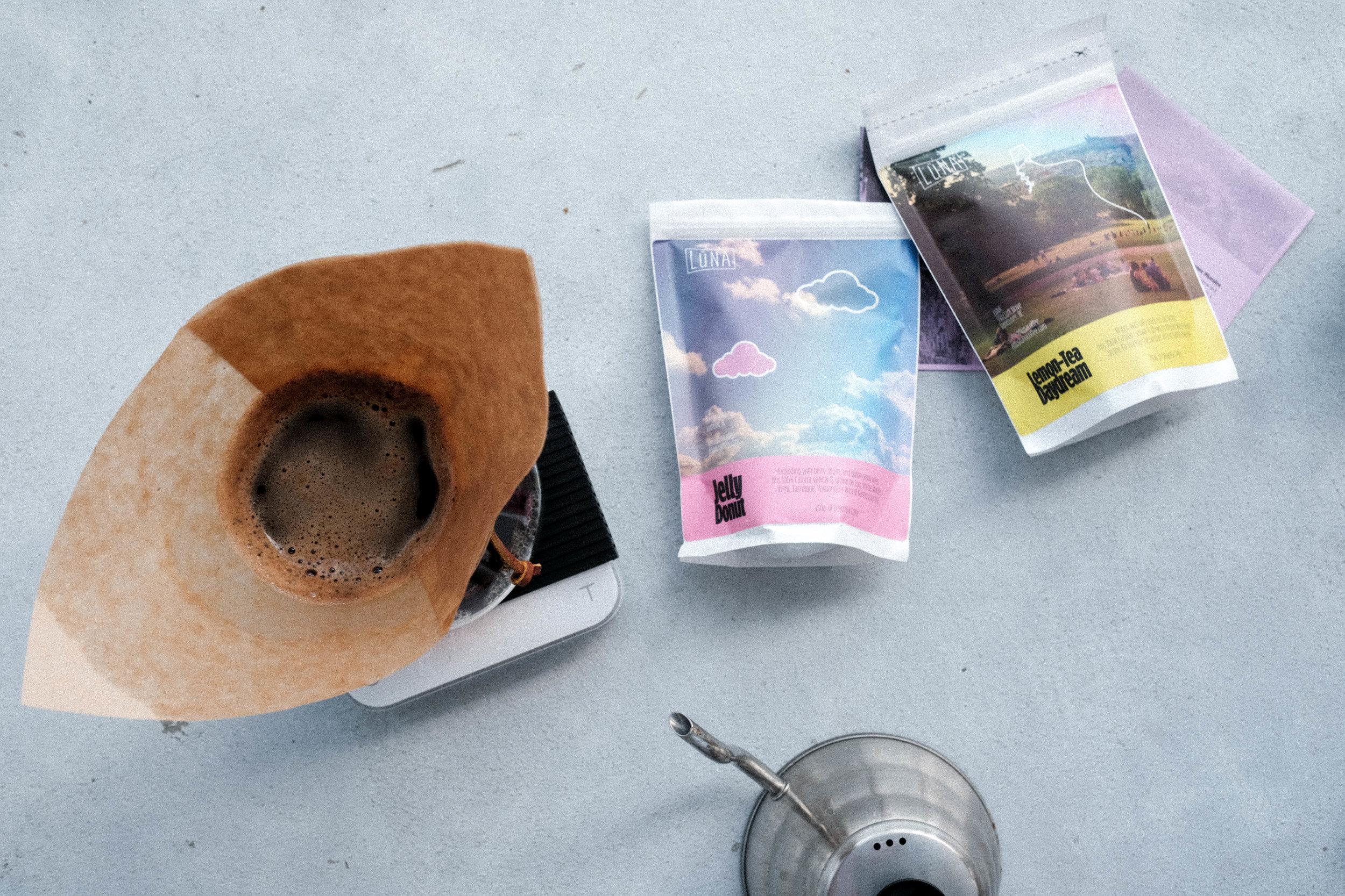Luna Coffee _ The Little Black Coffee Cup-20.jpg