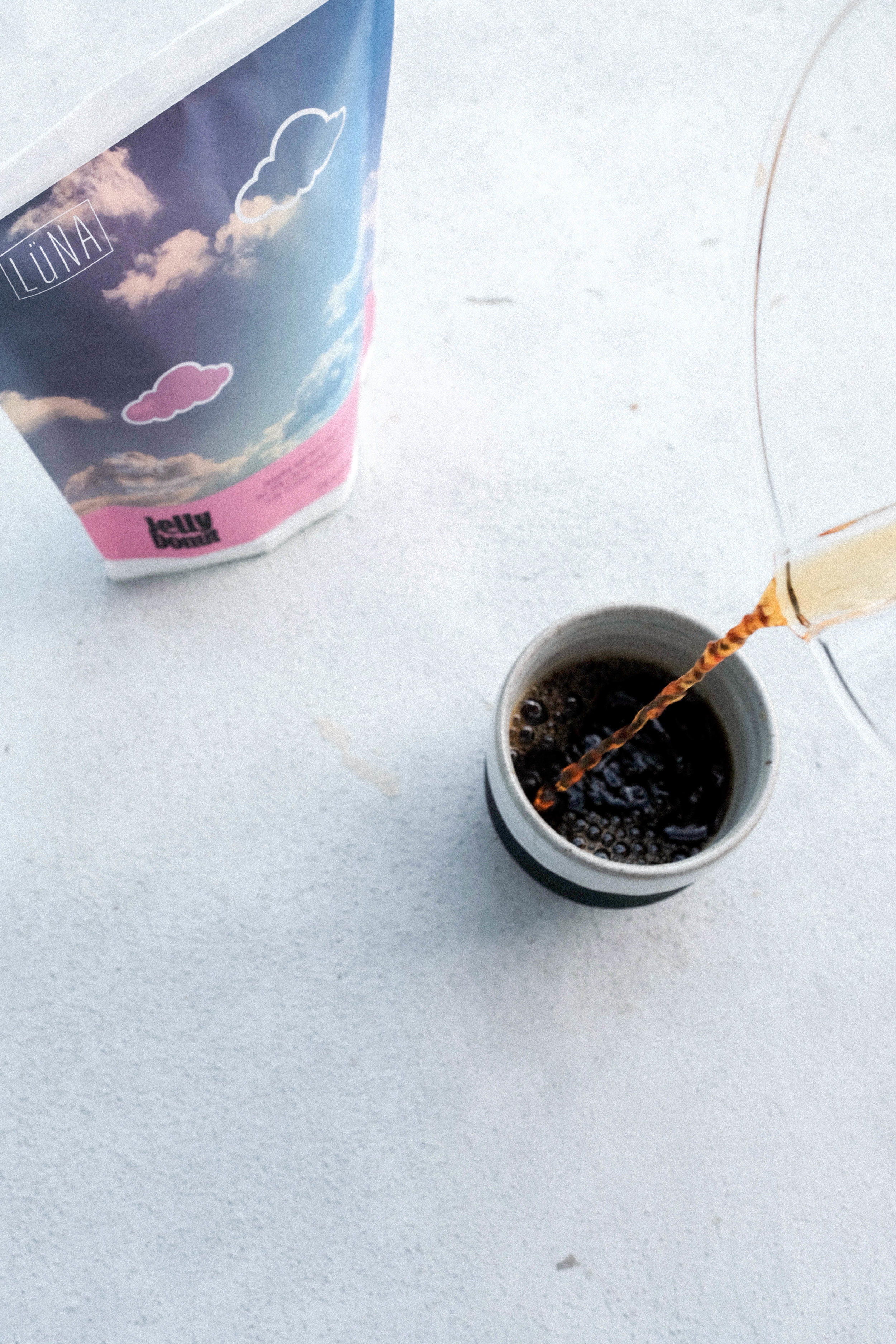 Luna Coffee _ The Little Black Coffee Cup-24.jpg