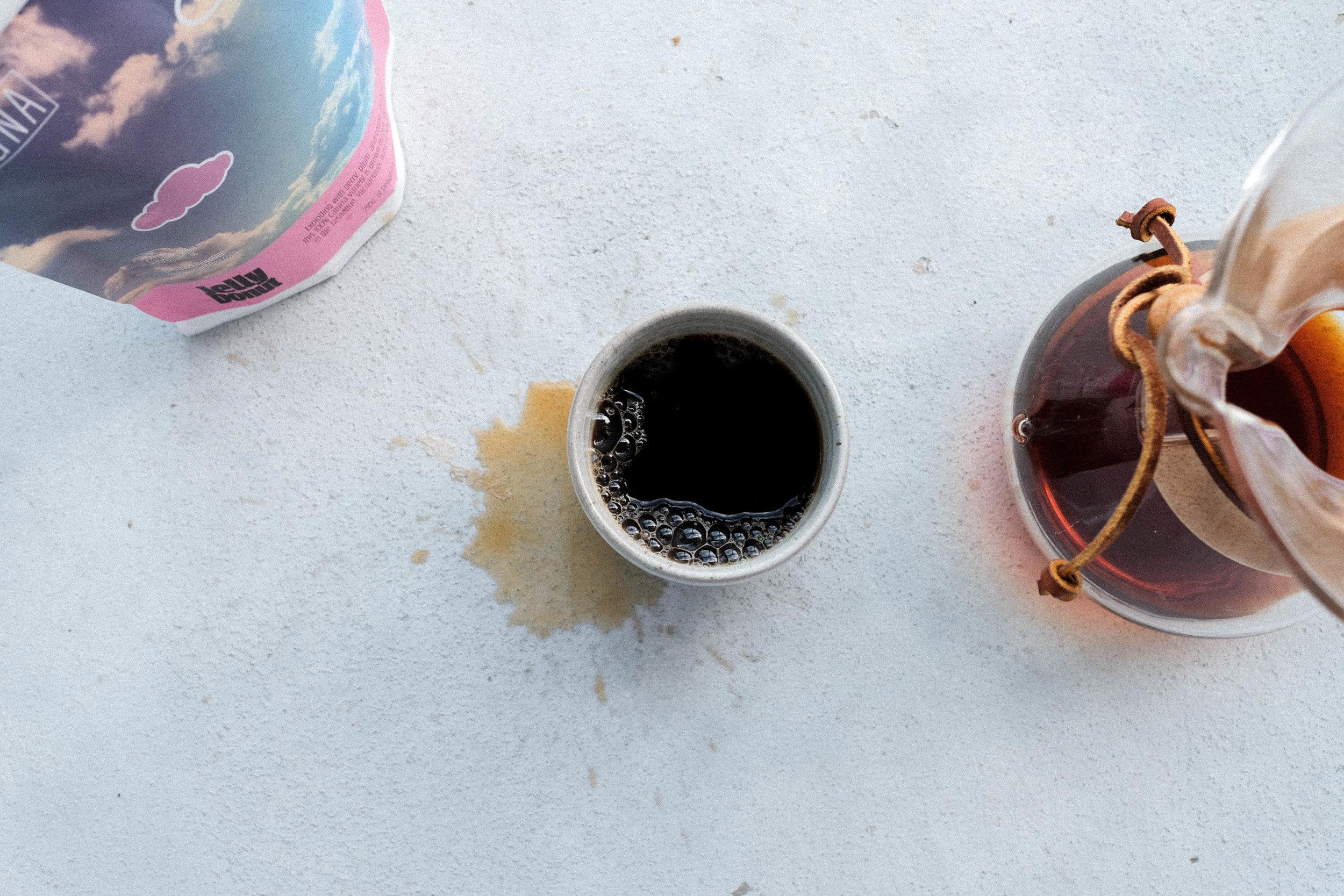 Luna Coffee _ The Little Black Coffee Cup-26.jpg