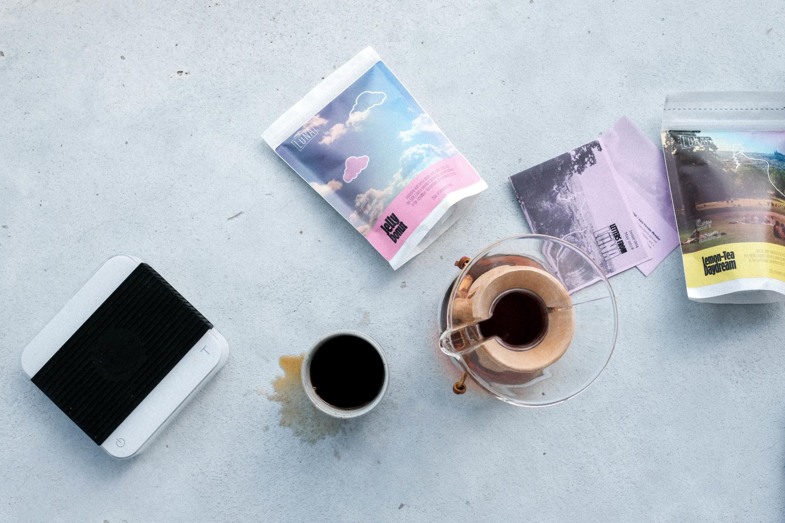 Luna Coffee _ The Little Black Coffee Cup-33.jpg