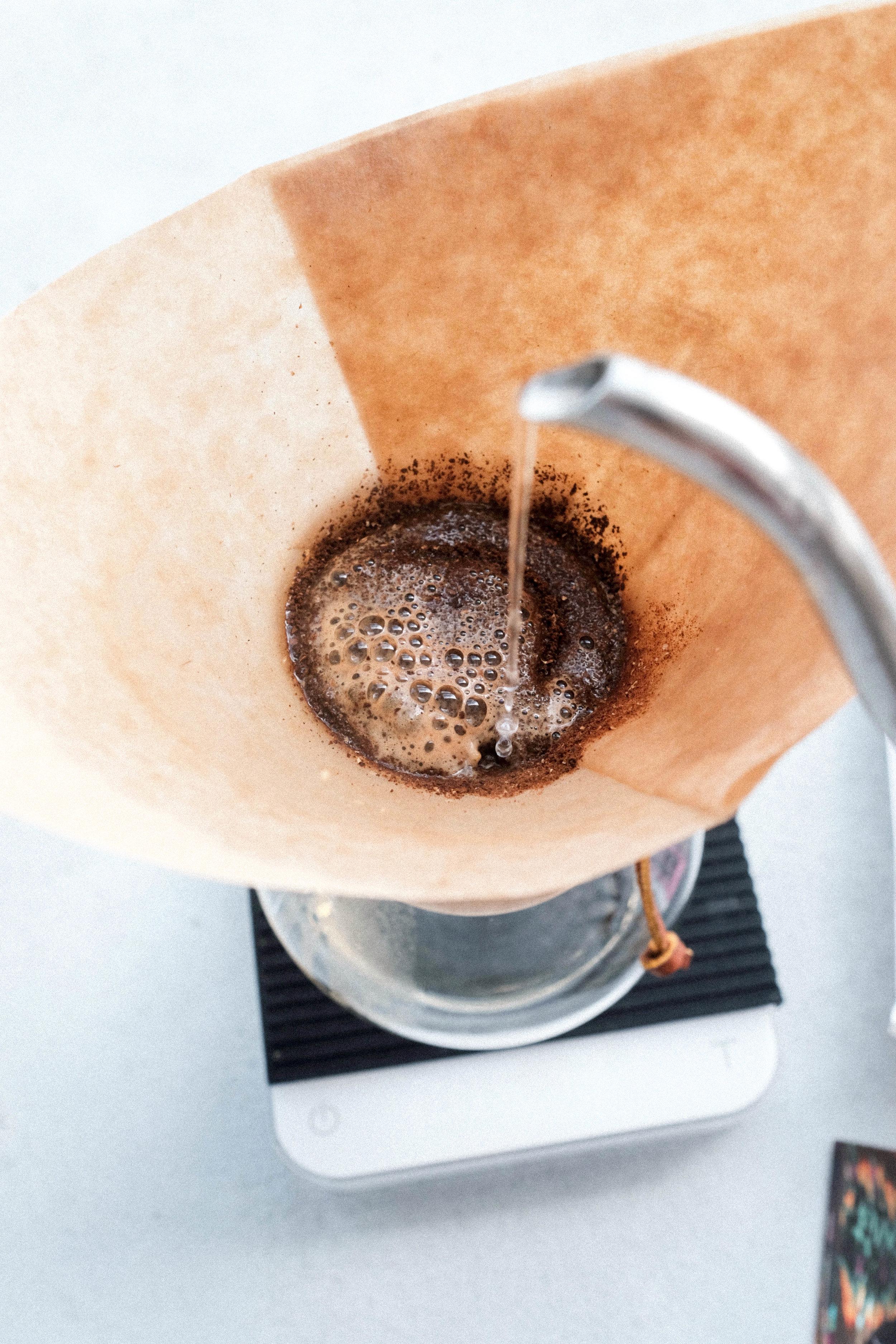 Luna Coffee _ The Little Black Coffee Cup-15.jpg