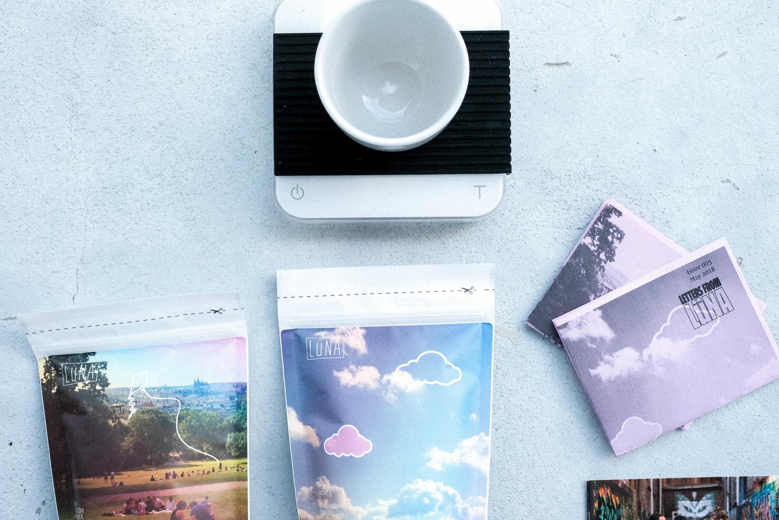 Luna Coffee _ The Little Black Coffee Cup2-1.jpg
