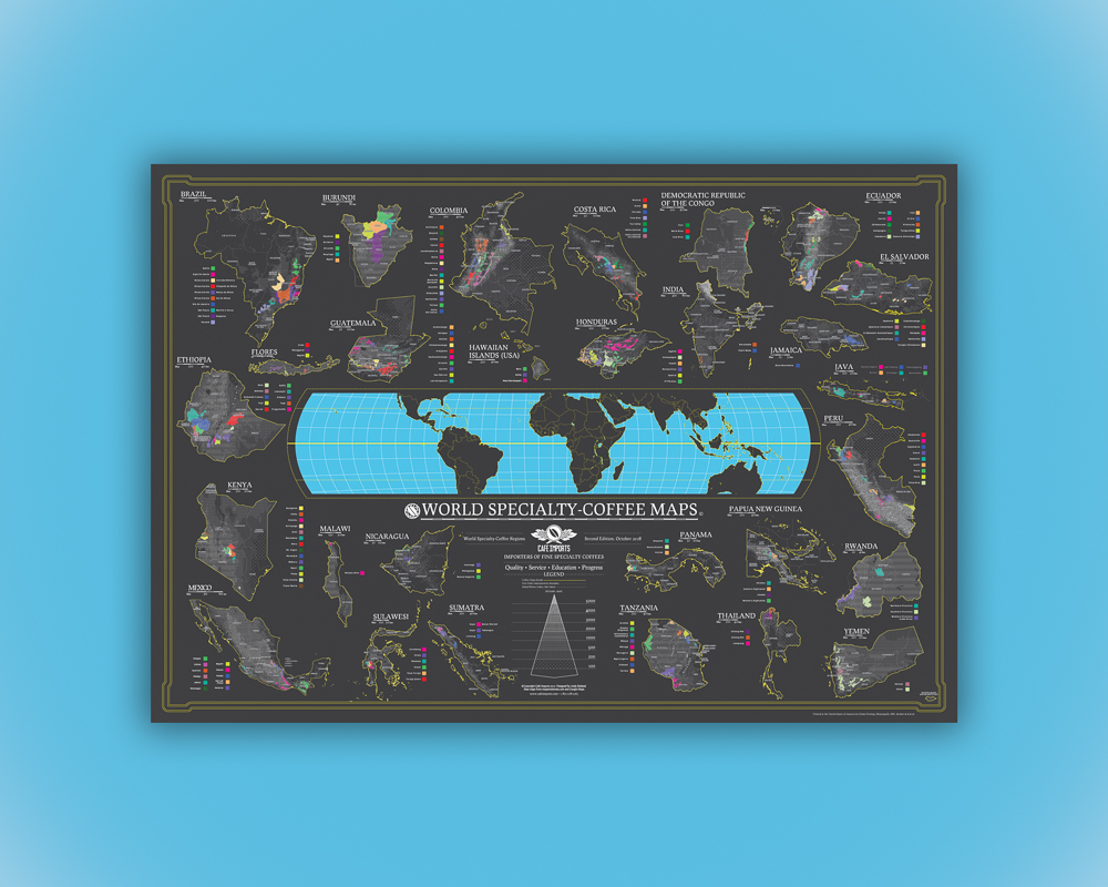 CAFE_IMPORTS_WORLD_SPECIALTY_COFFEE_MAPS_WEB-3.jpg