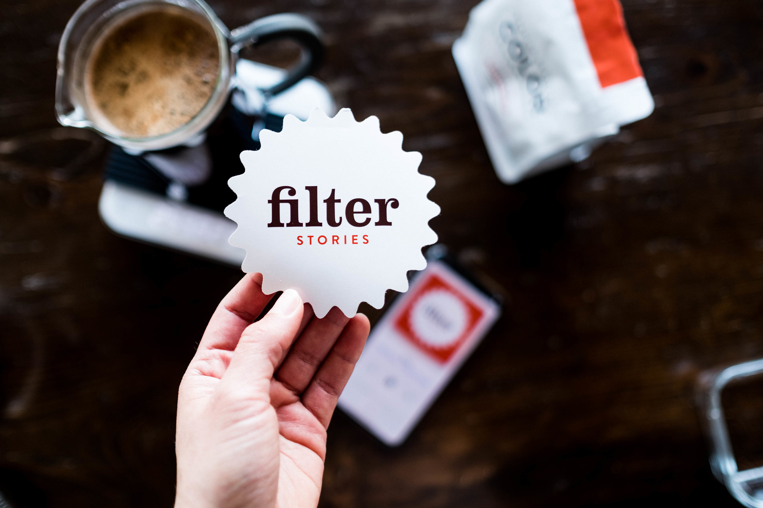 FilterStoriesPodcast_TheLittleBlackCoffeeCup-19.jpg