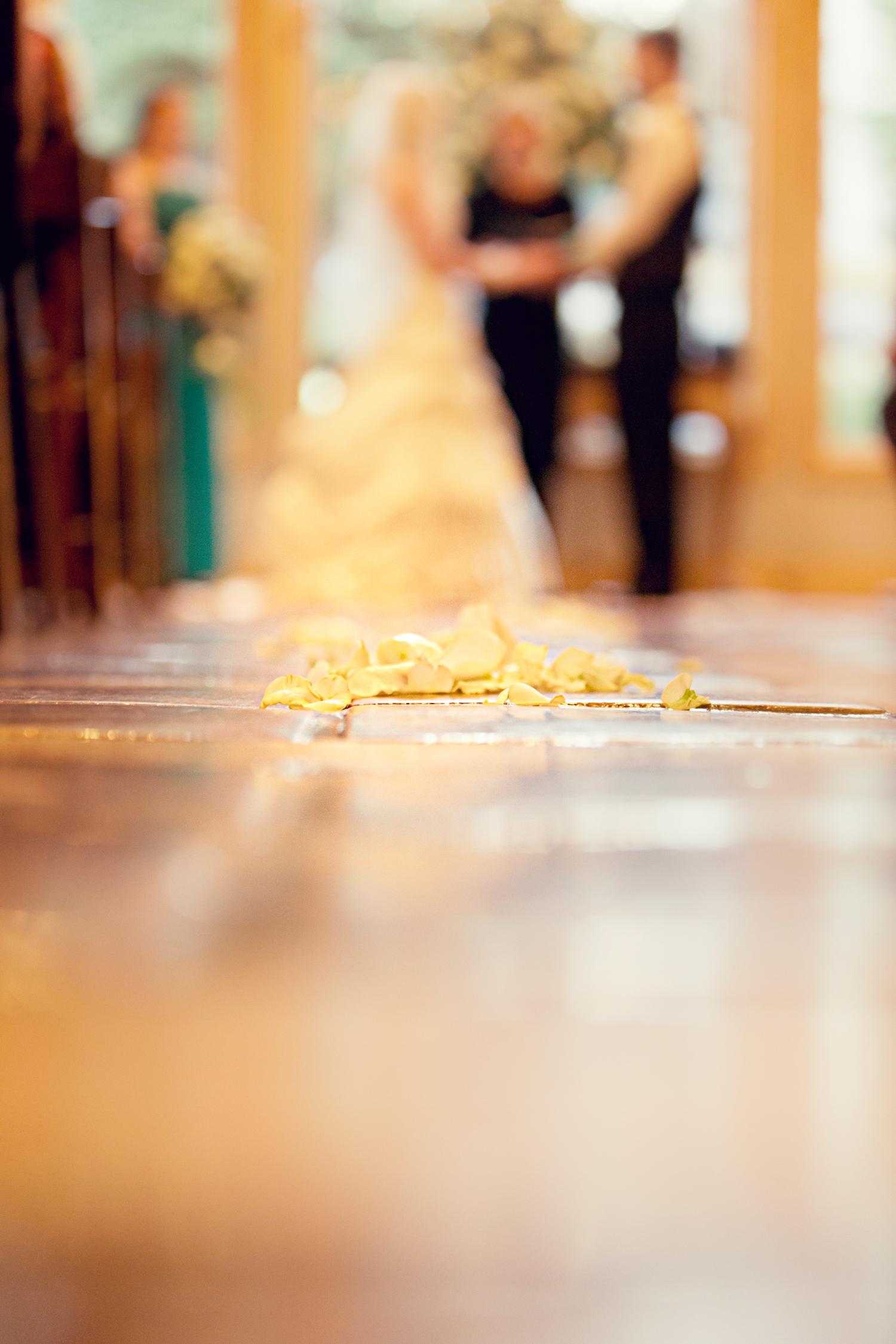 ABwedding_4.jpg