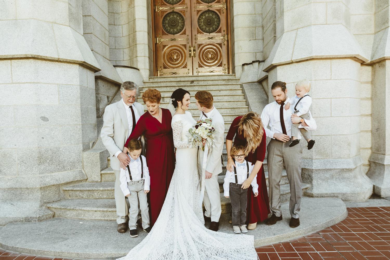 WD_wedding-96.jpg