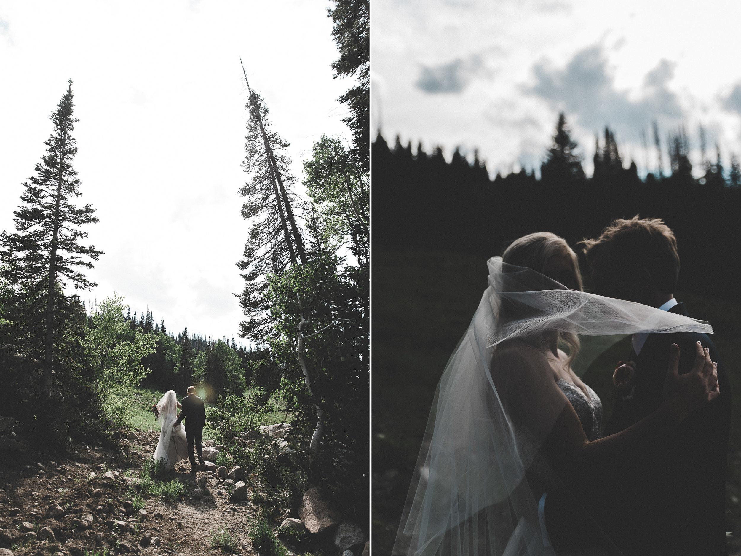 alyssasorenson-solitudeutahwedding-12.jpg