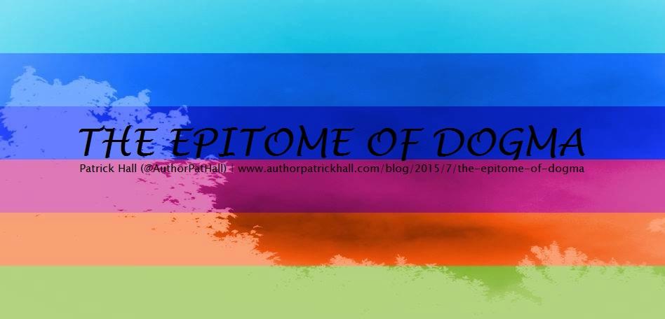 The epitome of dogma.jpg