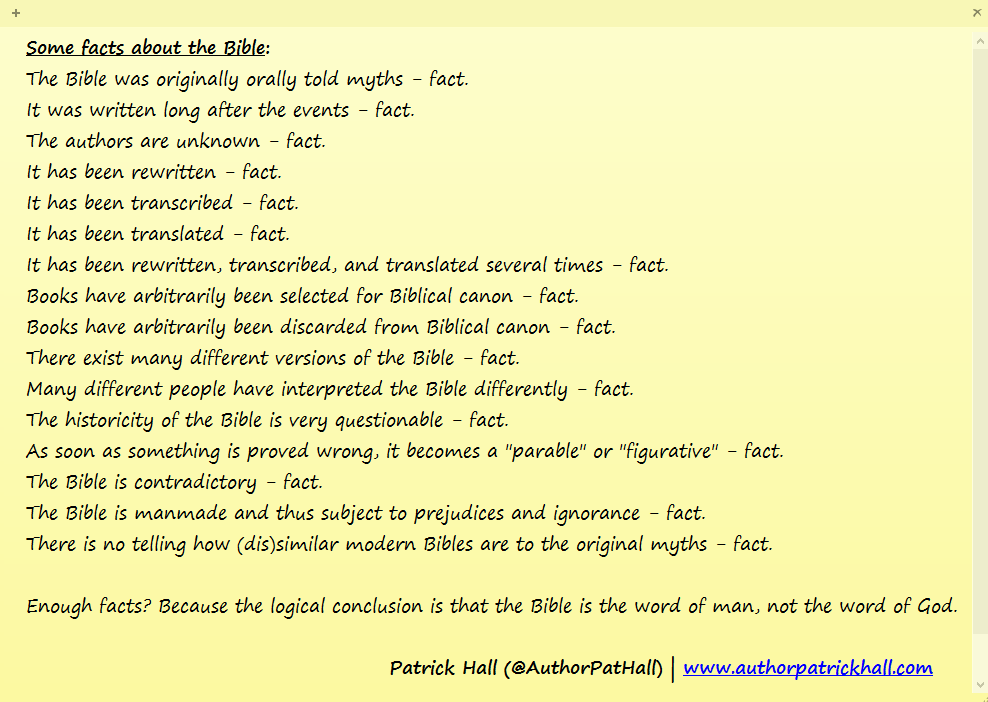 Some facts about the Bible.png
