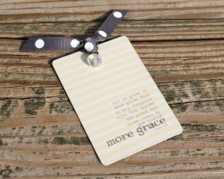 more grace bible card - 2.jpg