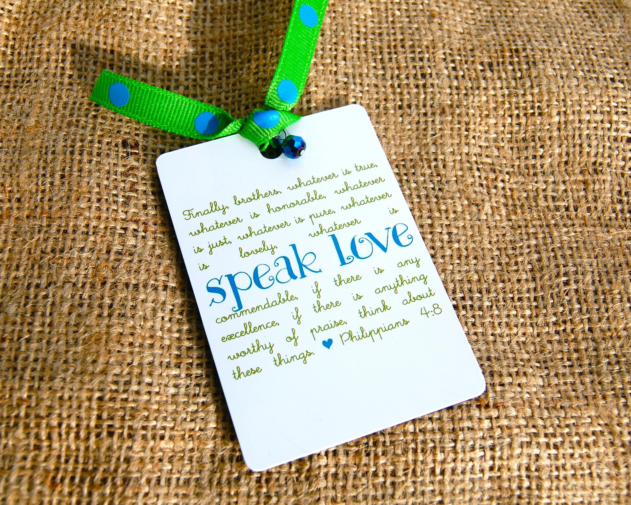 speak love bible marker - 4.jpg