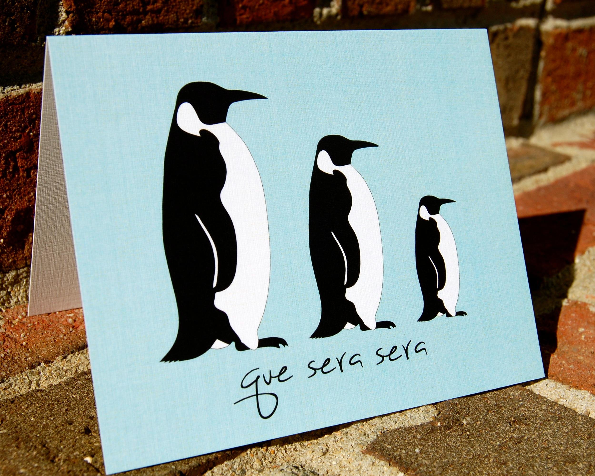 que sera sera penguins - 4.jpg