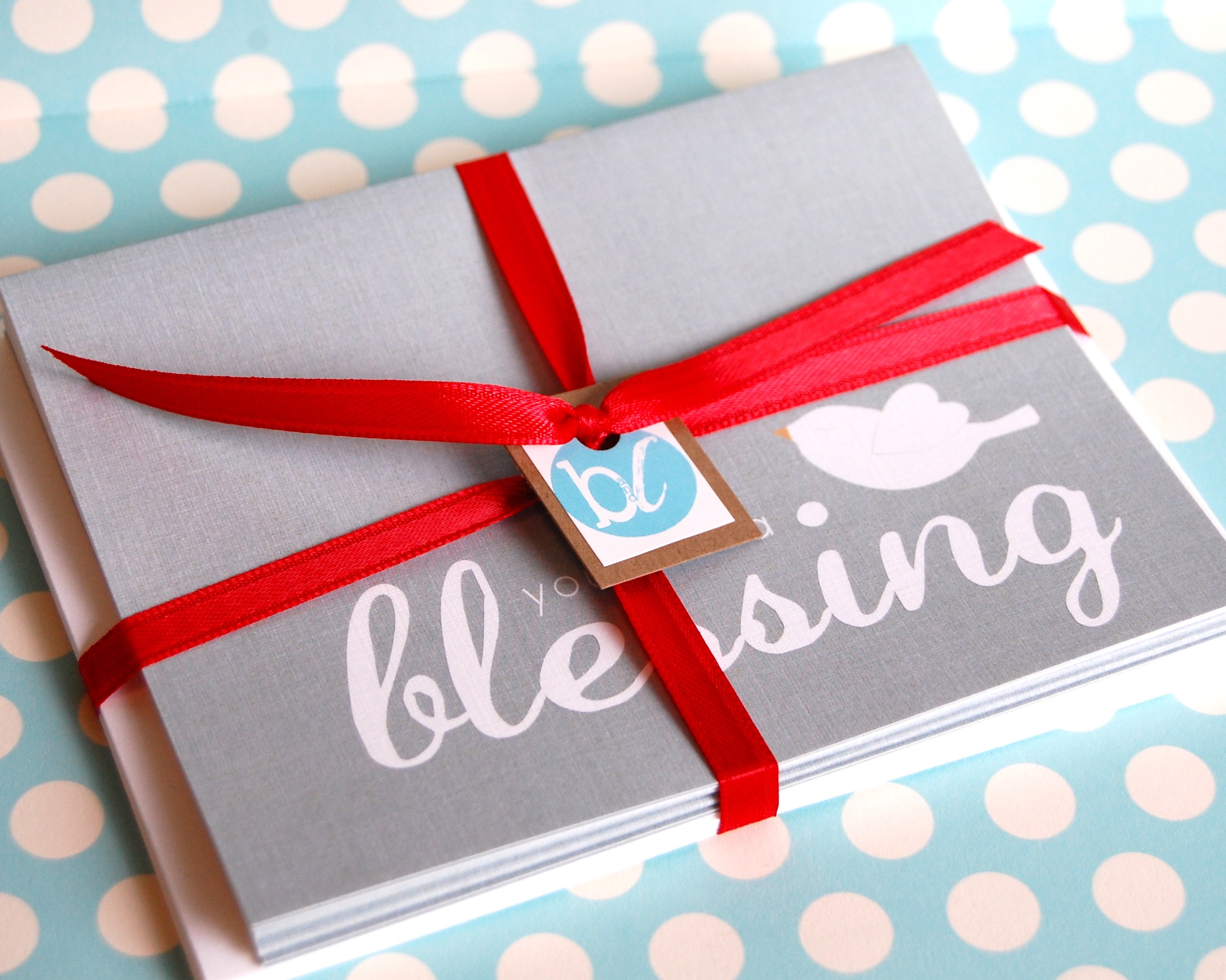 You Are A Blessing_Note Cards - 5.jpg