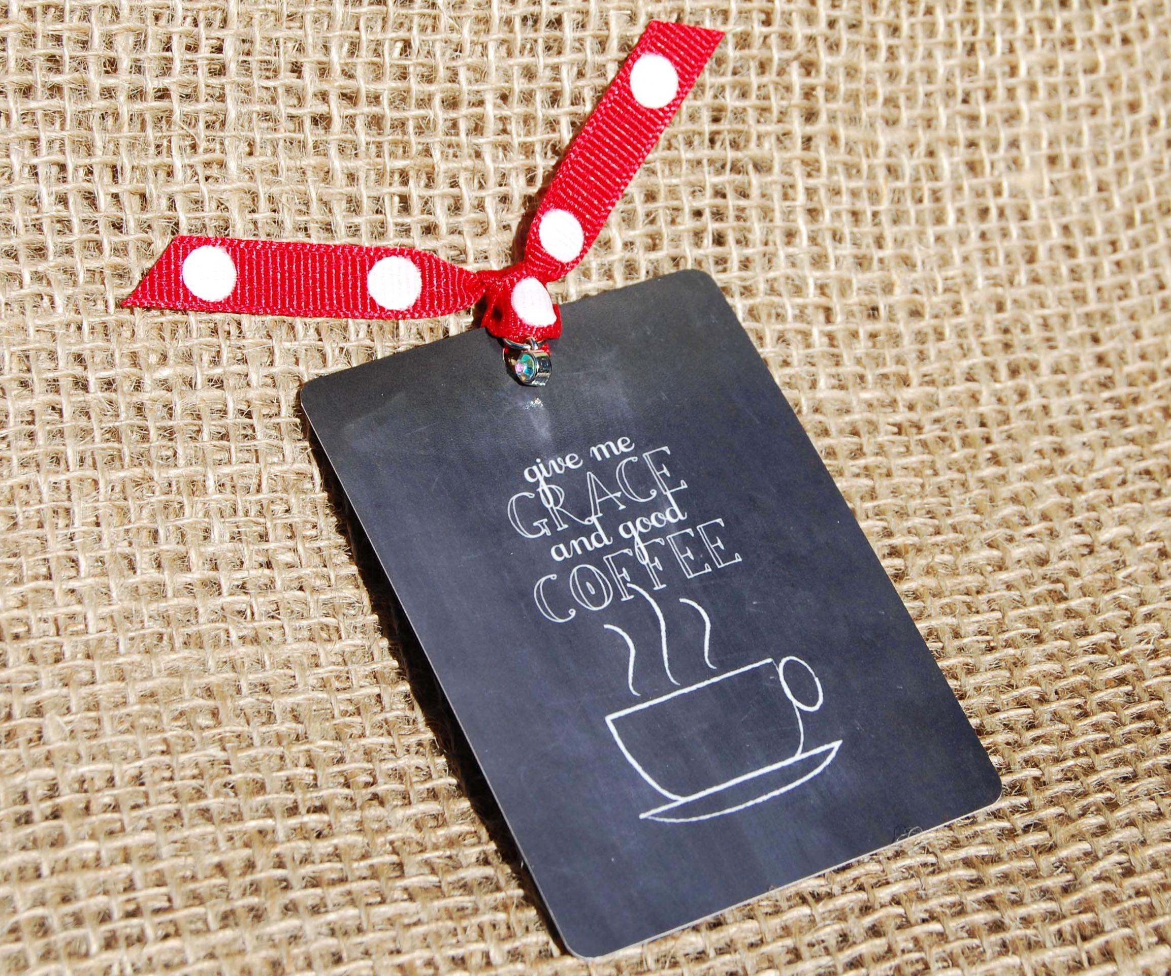 grace coffee_4.jpg