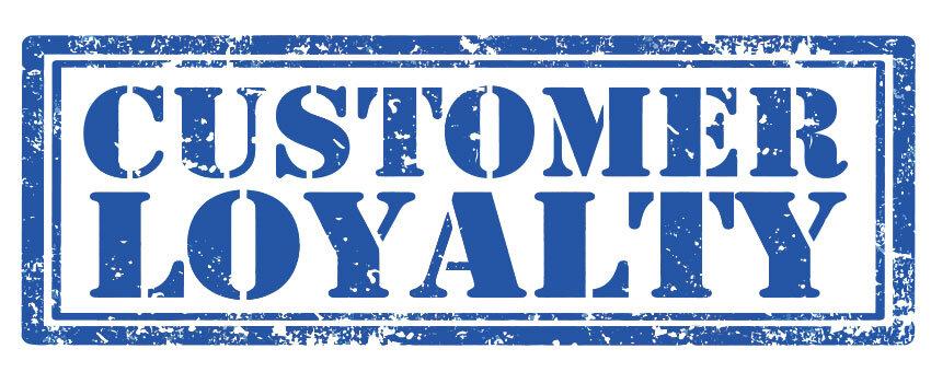 customer-loyalty-program.jpg