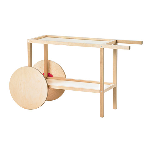 TRENDIG 2013 Occasional table