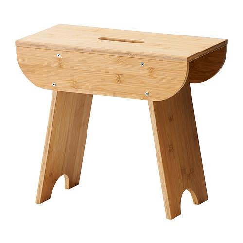 TRENDIG 2012 stool