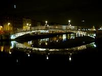 Liffey by Night.jpg