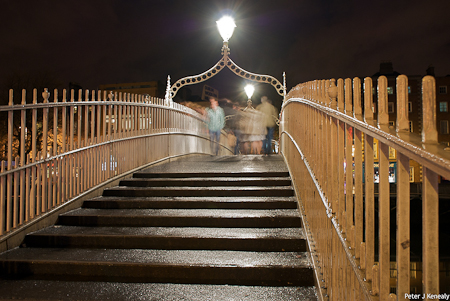 HaPenny_Bridge_Peter_Kenealy.jpg