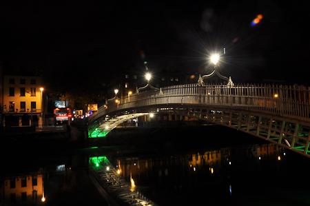 Penny_Dublin_Night_Shoot_DSC_2514.jpg