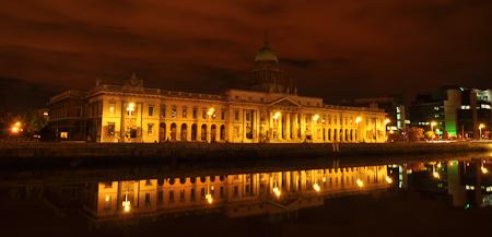 Penny_Dublin_Night_Shoot_DSC_2525.jpg