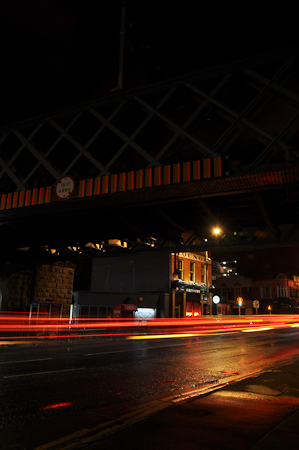 Penny_Dublin_Night_Shoot_DSC_2530.jpg